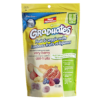 Gerber Graduates Fruit and Veggie Melts Very Berry 28g