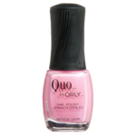 Quo by Orly Nail Polish Sinfully Sweet