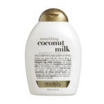 Organix Coconut Milk Nourishing Shampoo 385 mL