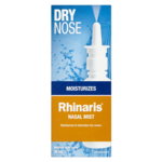 Rhinaris Nasal Mist 30 mL