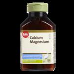 Life Brand Calcium Magnesium Tablets