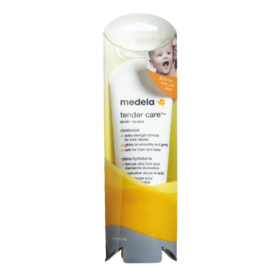 Medela Tender Care Lanolne Tube