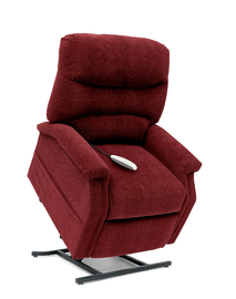 LC220 Lift Chair CLASSIC