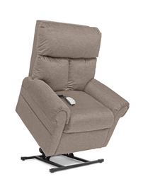 LL450 Lift Chair