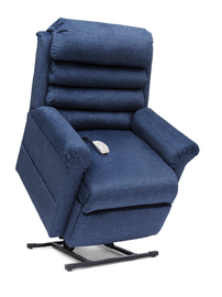 LL570 Lift Chair