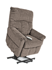 LC805 Lift Chair