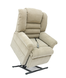 LC510 Lift Chair