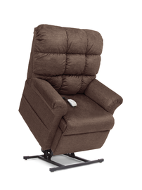 LC585 Lift Chair