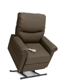 LC106 Lift Chair