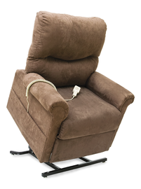 LC107 Lift Chair