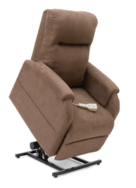 LC102 Lift Chair