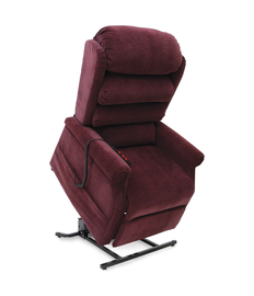 LC108 Lift Chair