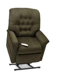 SR358 Lift Chair