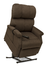 SR525 Lift Chair